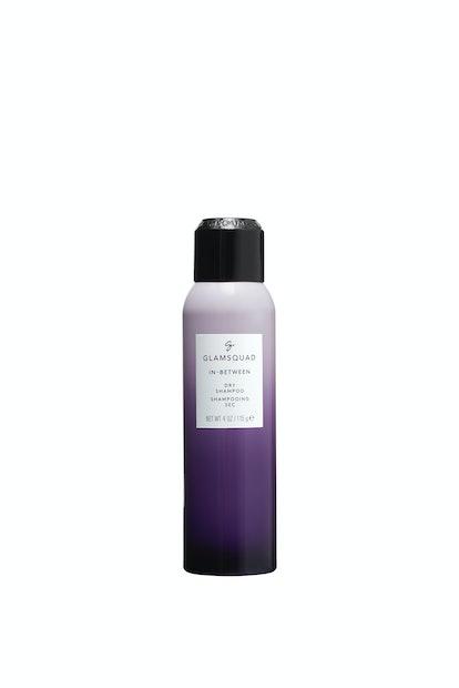 IN-BETWEEN Dry Shampoo