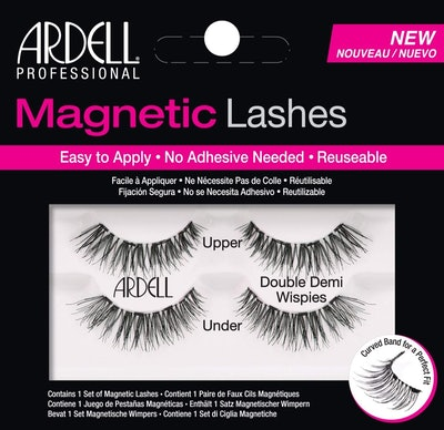 Ardell Professional Magnetic Double Strip Lash
