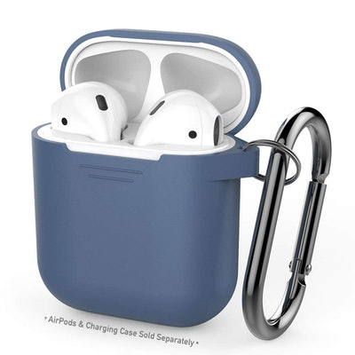 AHASTYLE AirPod Case