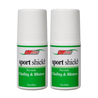 2Toms SportShield (2 Pack)