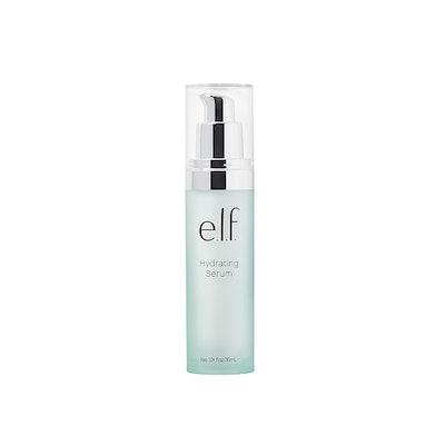 E.l.f. Costmetics Hydrating Serum