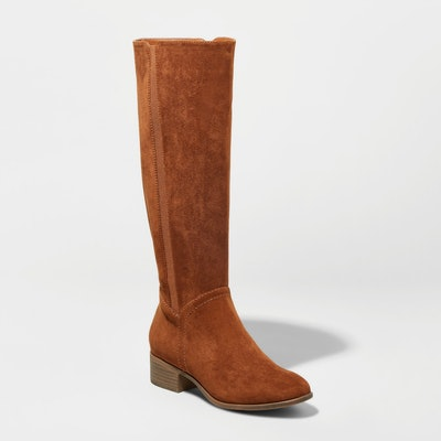 Universal Thread™ - Women's Brielle Riding Boots