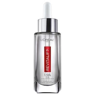 L'Oreal Paris Revitalift Derm Intensives 1.5 % Pure Hyaluronic Acid Serum