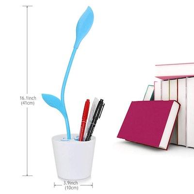 iEGrow LED Desk Lamp