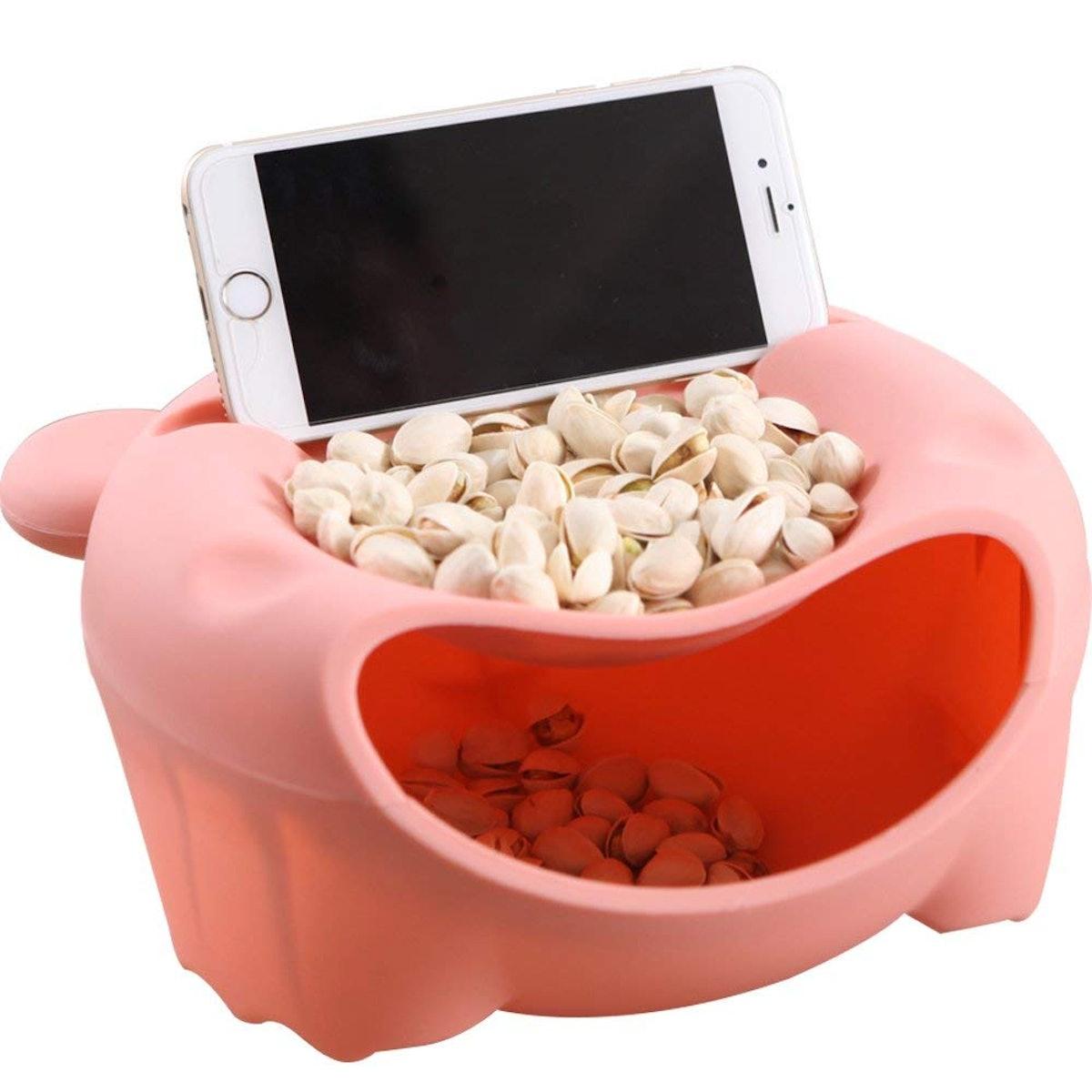 Hipat Snack Bowl