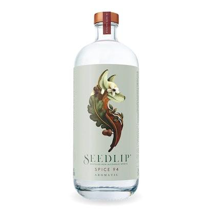 Spice 94 Non-Alcoholic Spirits