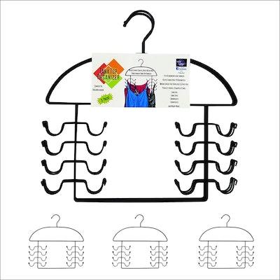 Axis International Marketing Organizing Hangers