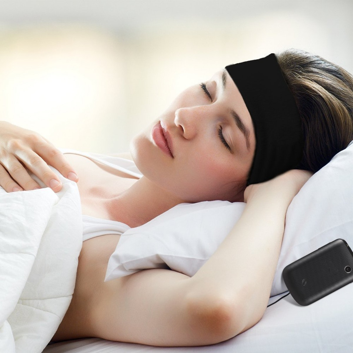 Vizpet Headphone Headband