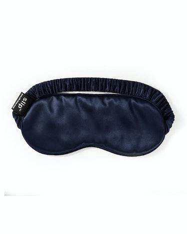Sleep Silk Sleep Mask
