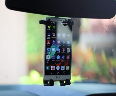 Bondi Plus Cell Phone Holder