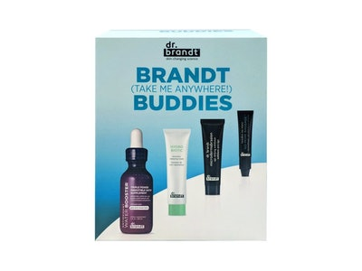 Dr. Brandt Brandt Buddies Kit