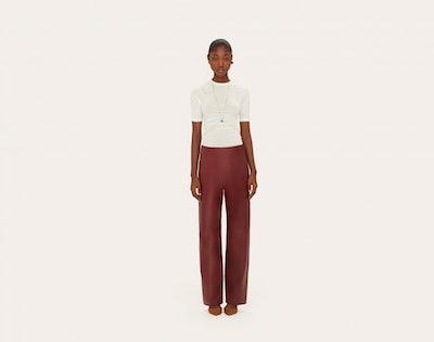 Le Pantalon Jalad