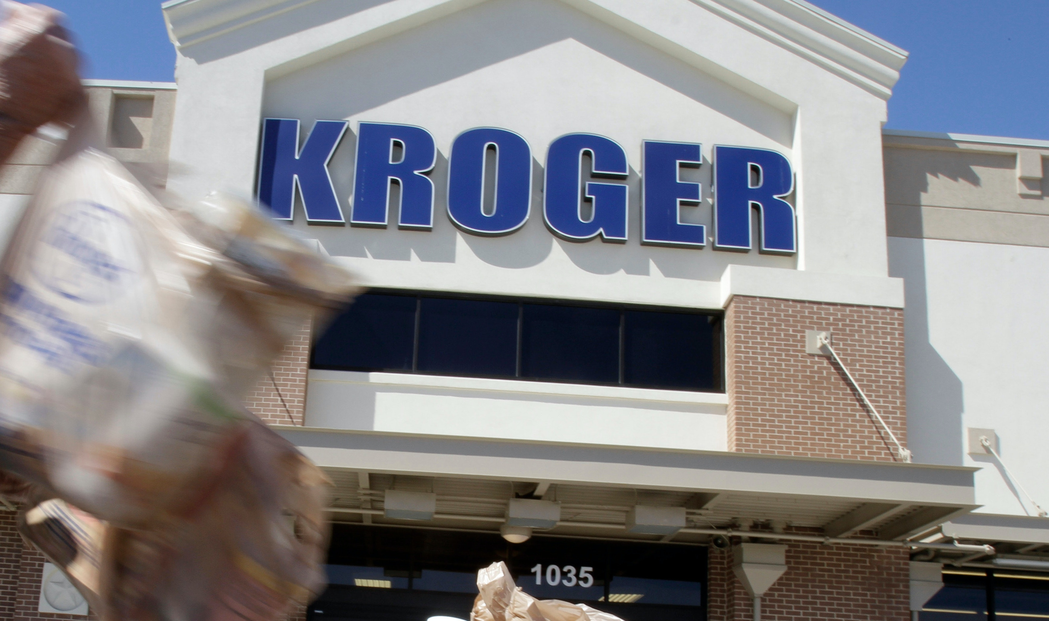 Kroger Christmas Hours.What Are Kroger S Christmas Eve 2018 Hours You Might Want