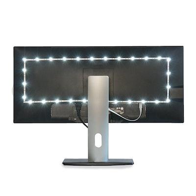 Luminoodle LED Light Strip Kit