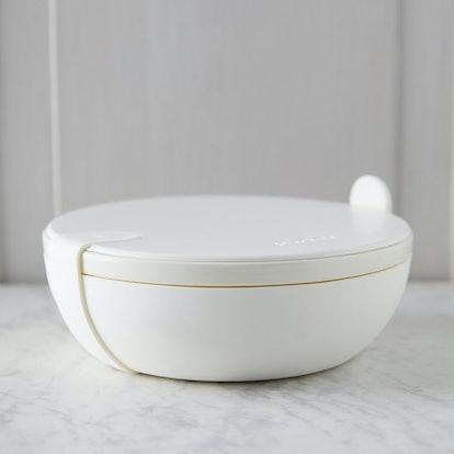 Ceramic Lunch Bowl