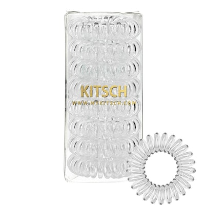 Invisibobble Traceless Hair Rings (3 Pack)