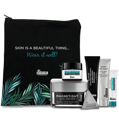 Dr. Brandt Skin Rejuvenation Kit