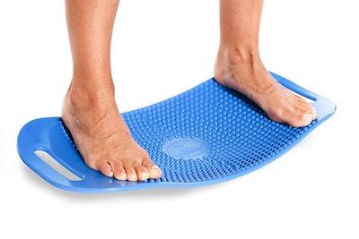 Core Ex Fitness Balance Board