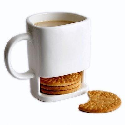 Cafurty Dunk Mug