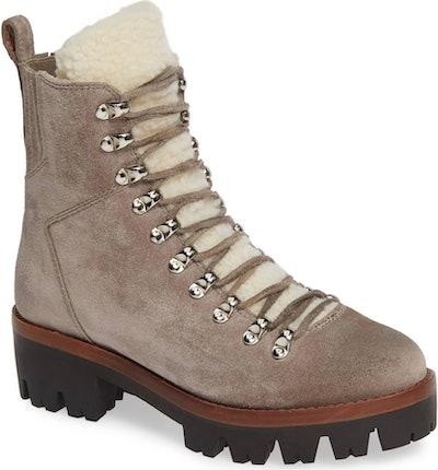 Culvert Boot