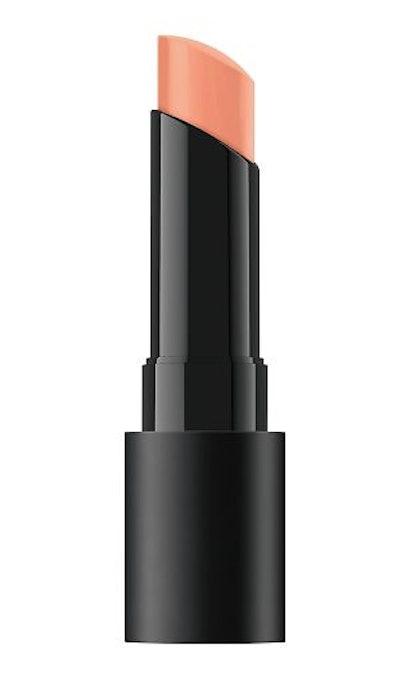 Gen Nude® Radiant Lipstick — Kitty