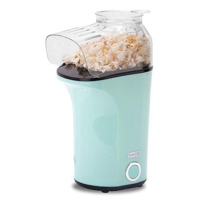 Dash Popcorn Popper