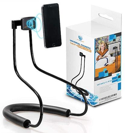 ProTechART  Cell Phone Holder