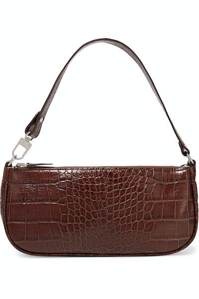 Rachael Bag
