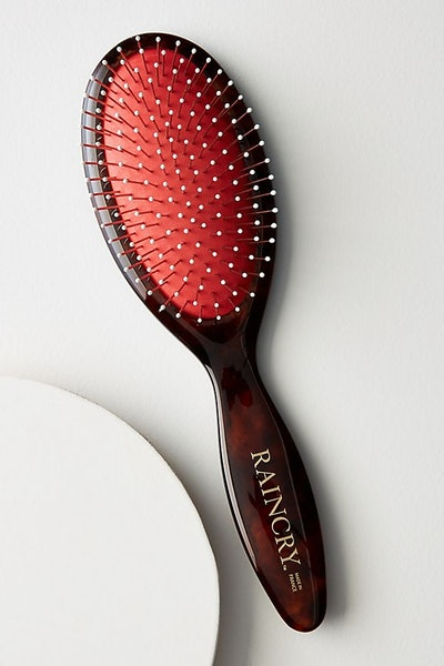 RAINCRY Detangle Paddle Brush