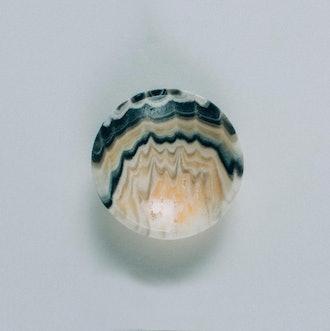 Onyx Bowl (Small)