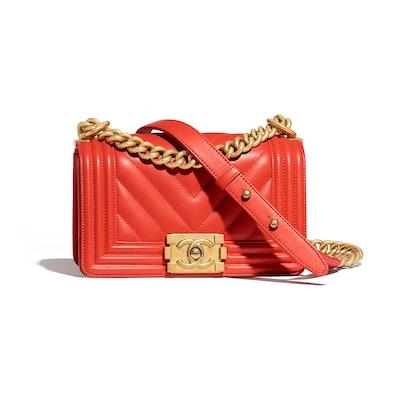Small Boy handbag