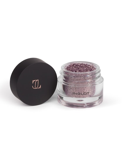Pure Pigment Eye Shadow J405 Celestial