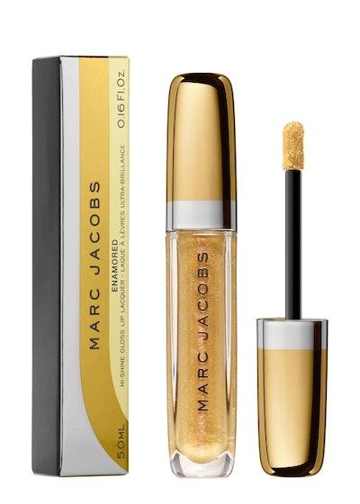 Enamored Hi-Shine Gloss Lip Lacquer