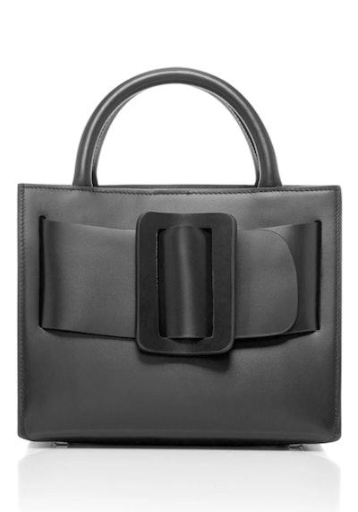 Bobby Crossbody Bag