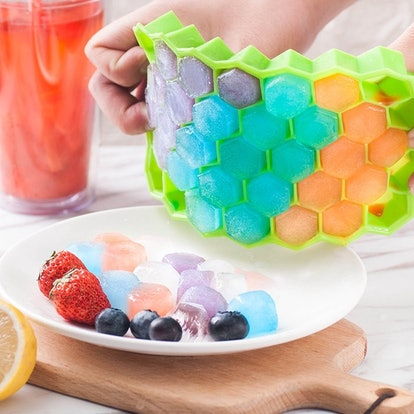DaCool Ice Cube Trays