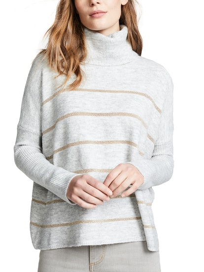 Harlo Turtleneck Sweater