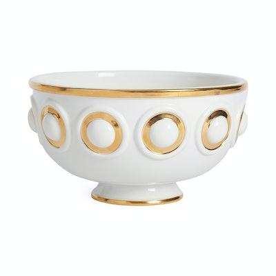 Futura Centerpiece Bowl