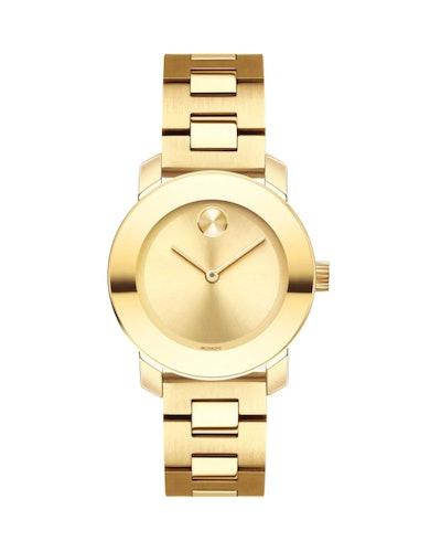 30mm Bracelet Watch