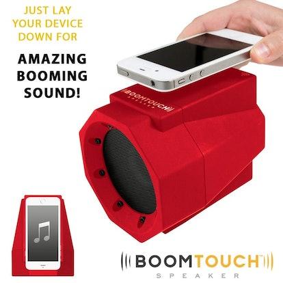 BoomTouch Portable Speaker