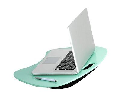 Honey-Can-Do Laptop Desk