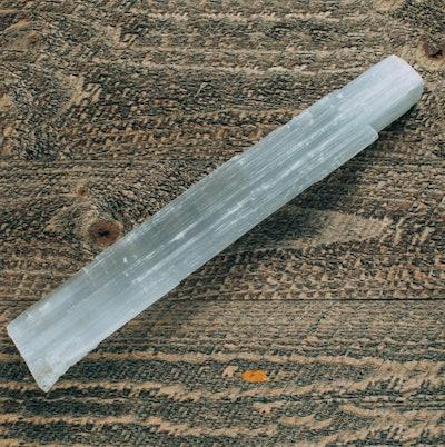 Selenite (Large)