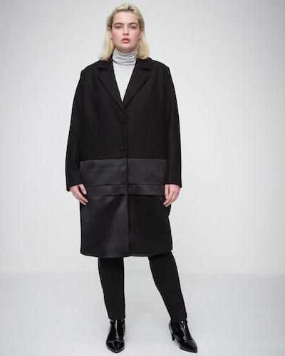 Capella Coat