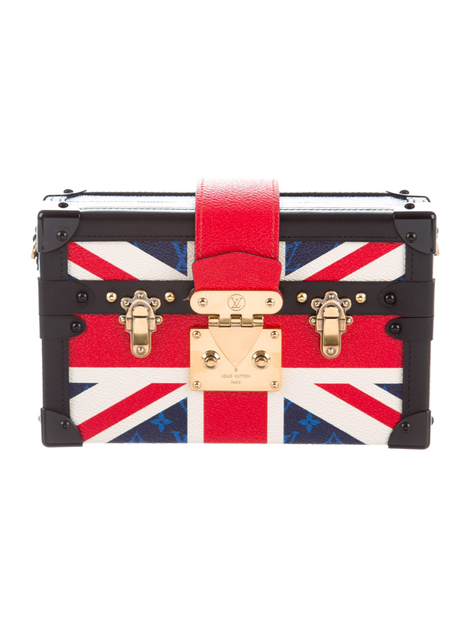 be1fa85d14b 13 Of The Most Expensive Rare Bags In The World That ll Make Your Jaw Drop