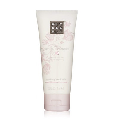 Rituals... Hand Lotion