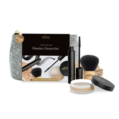 Flawless Favorites Gift Set