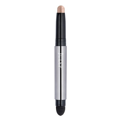 Julep Crème To Powder Eyeshadow Stick