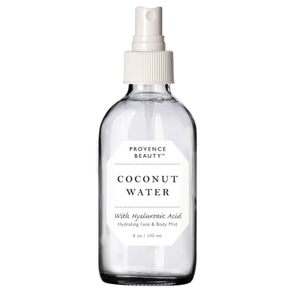 Provence Beauty Hyaluronic Coconut Water
