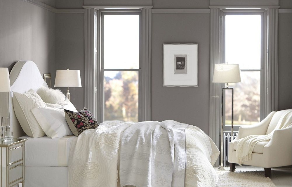 pottery barn\u0027s sale on bedding features duvets, sheets, \u0026 more up topottery barn\u0027s sale on bedding features duvets, sheets, \u0026 more up to 60 percent off