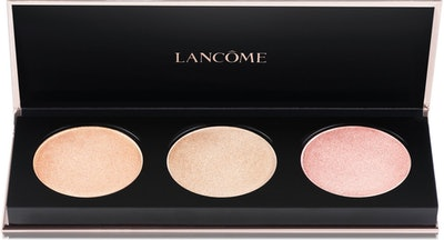 Lancôme Starlight Sparkle Dual Finish Highlighter Palette