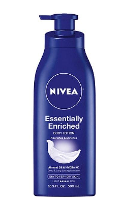 Nivea Buy One Get One Half Off Sale